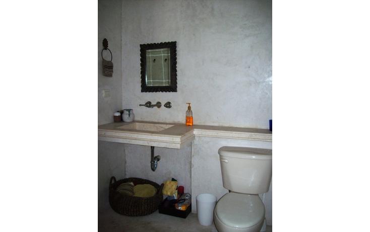 Foto de casa en venta en  , merida centro, m?rida, yucat?n, 2002628 No. 14