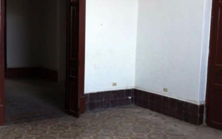 Foto de bodega en renta en, merida centro, mérida, yucatán, 2003530 no 05