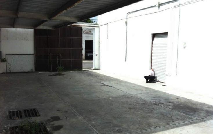 Foto de bodega en renta en, merida centro, mérida, yucatán, 2003530 no 11