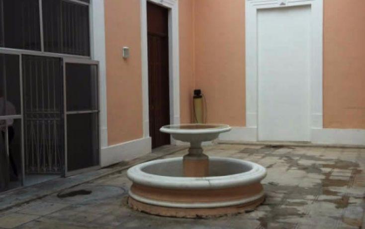 Foto de bodega en renta en, merida centro, mérida, yucatán, 2003530 no 12