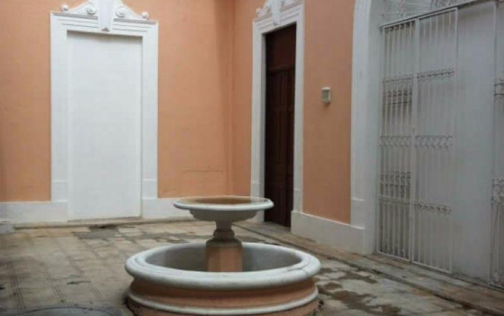 Foto de bodega en renta en, merida centro, mérida, yucatán, 2003530 no 13
