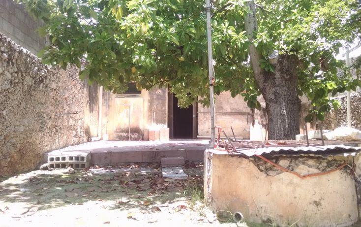 Foto de casa en venta en, merida centro, mérida, yucatán, 2003636 no 02