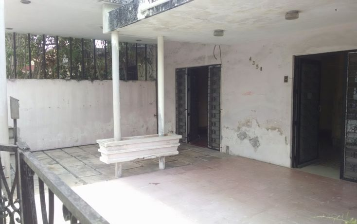 Foto de casa en venta en, merida centro, mérida, yucatán, 2003636 no 04