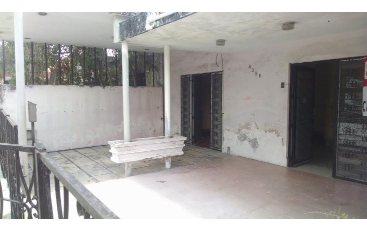 Foto de casa en venta en  , merida centro, mérida, yucatán, 2003636 No. 04