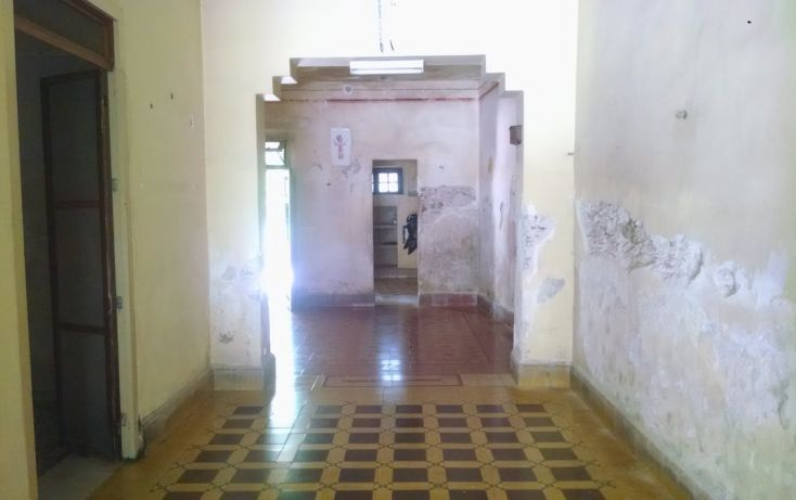 Foto de casa en venta en, merida centro, mérida, yucatán, 2003636 no 05