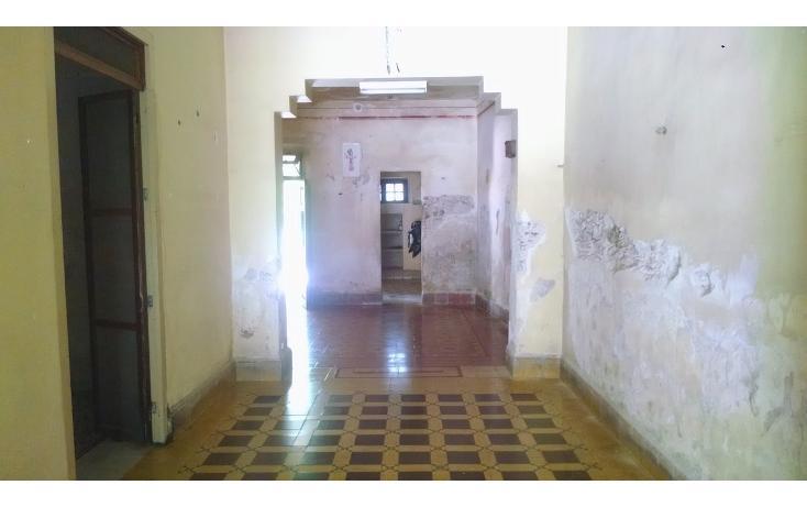 Foto de casa en venta en  , merida centro, mérida, yucatán, 2003636 No. 05