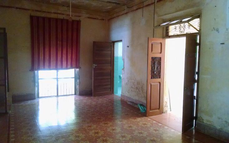 Foto de casa en venta en, merida centro, mérida, yucatán, 2003636 no 06