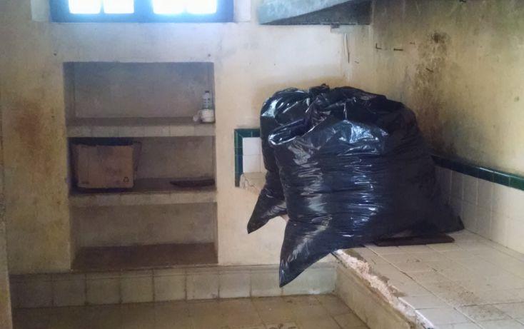 Foto de casa en venta en, merida centro, mérida, yucatán, 2003636 no 07