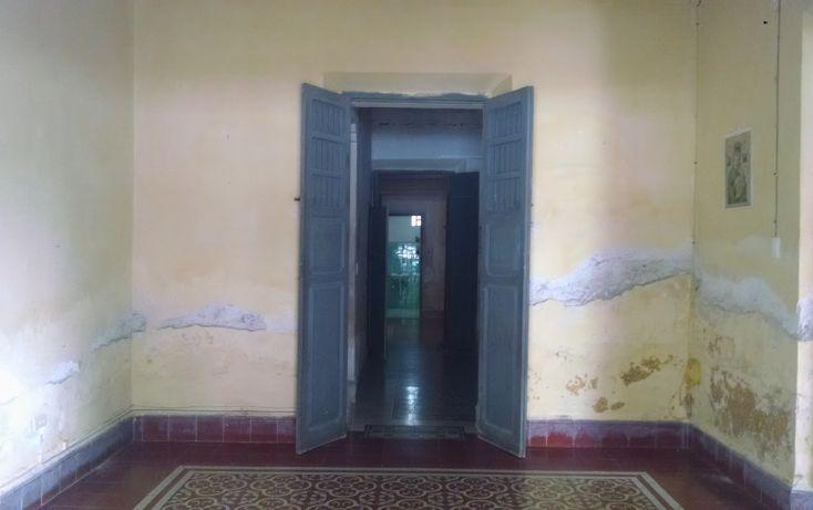 Foto de casa en venta en, merida centro, mérida, yucatán, 2003636 no 08
