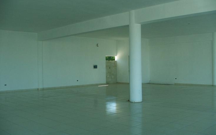 Foto de local en renta en  , merida centro, m?rida, yucat?n, 2004434 No. 07