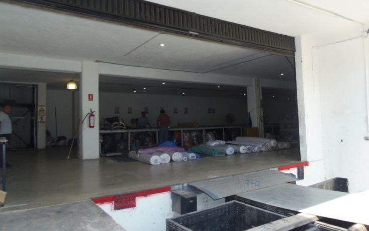 Foto de edificio en venta en, merida centro, mérida, yucatán, 2004546 no 03