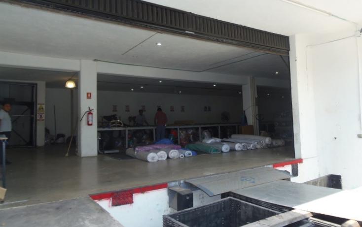 Foto de edificio en venta en  , merida centro, mérida, yucatán, 2004546 No. 03