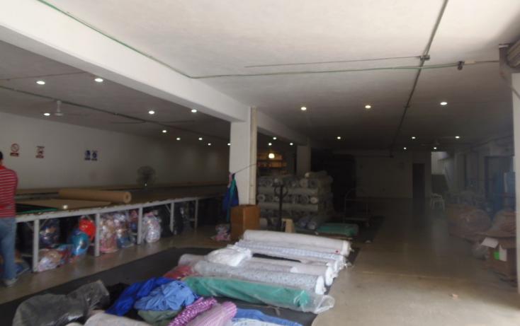 Foto de edificio en venta en  , merida centro, mérida, yucatán, 2004546 No. 04