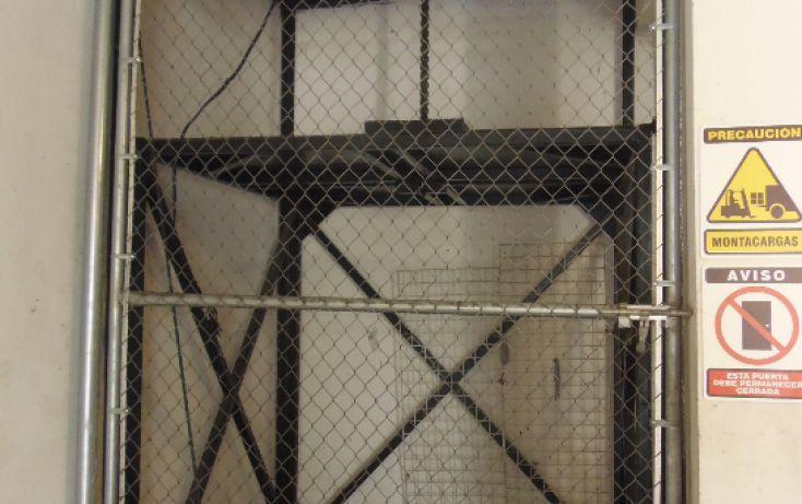 Foto de edificio en venta en, merida centro, mérida, yucatán, 2004546 no 05