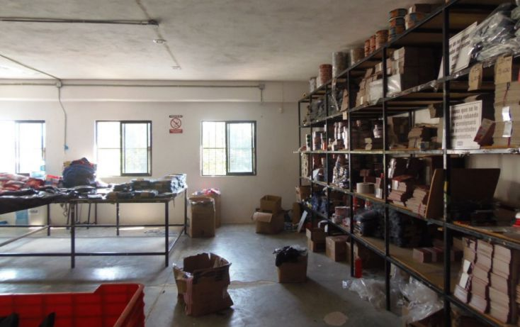 Foto de edificio en venta en, merida centro, mérida, yucatán, 2004546 no 08