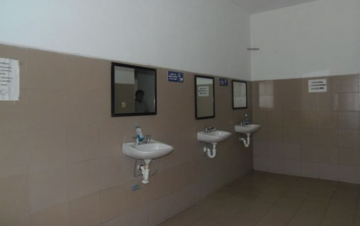 Foto de edificio en venta en, merida centro, mérida, yucatán, 2004546 no 10