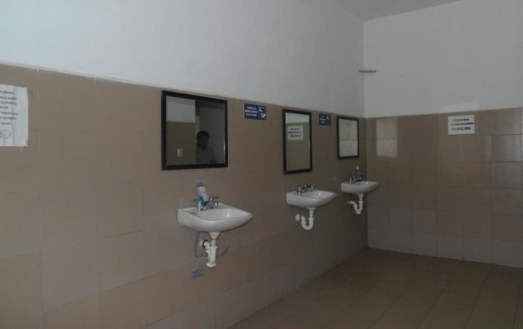 Foto de edificio en venta en  , merida centro, mérida, yucatán, 2004546 No. 10
