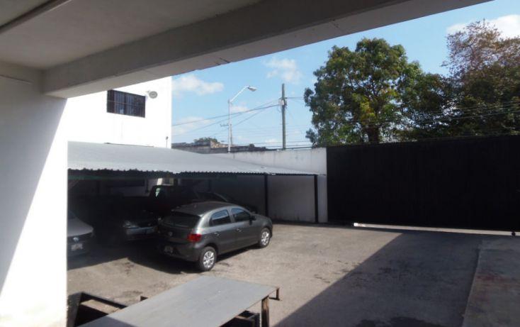 Foto de edificio en venta en, merida centro, mérida, yucatán, 2004546 no 12