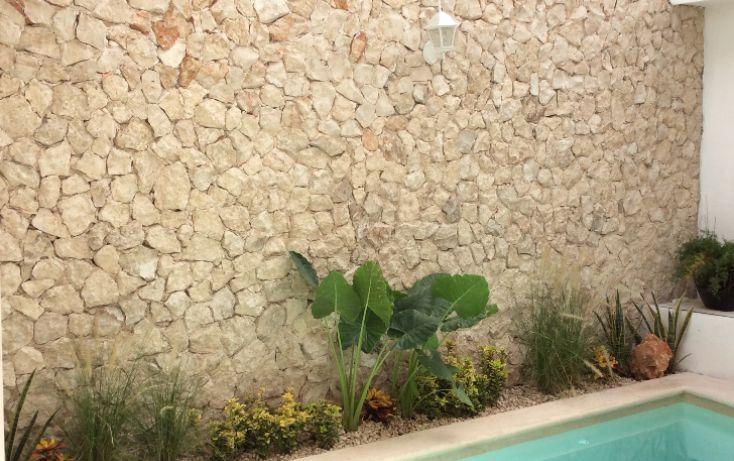 Foto de casa en venta en, merida centro, mérida, yucatán, 2011016 no 01