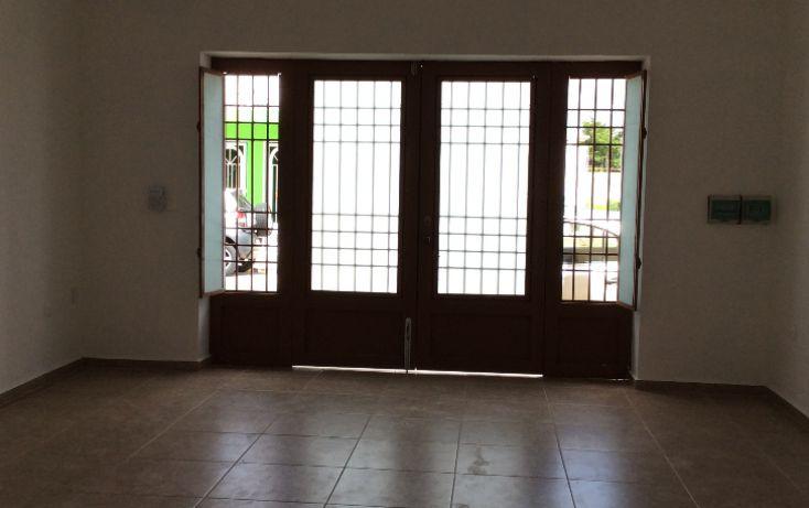 Foto de casa en venta en, merida centro, mérida, yucatán, 2011016 no 02