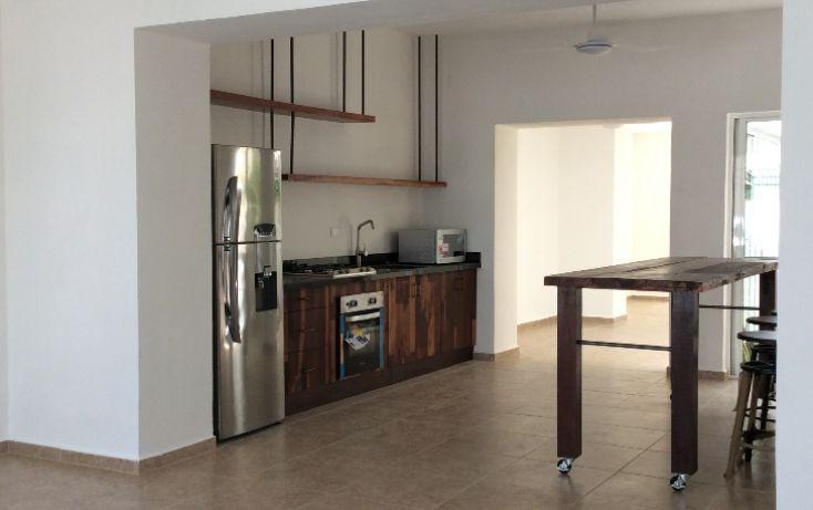 Foto de casa en venta en, merida centro, mérida, yucatán, 2011016 no 03