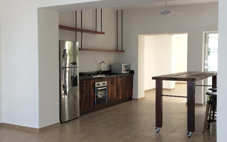 Foto de casa en venta en  , merida centro, m?rida, yucat?n, 2011016 No. 03
