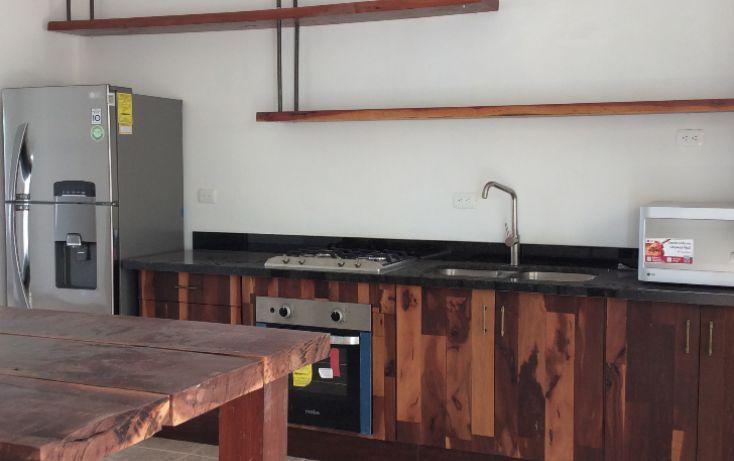 Foto de casa en venta en, merida centro, mérida, yucatán, 2011016 no 04
