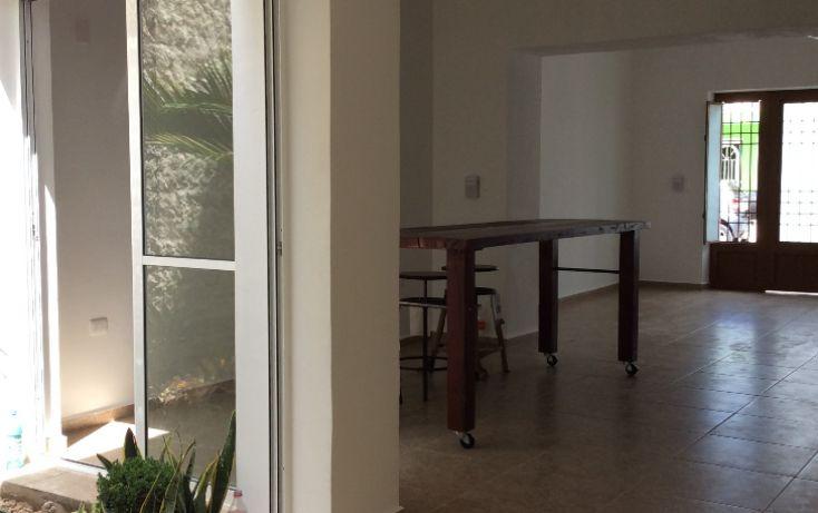 Foto de casa en venta en, merida centro, mérida, yucatán, 2011016 no 05
