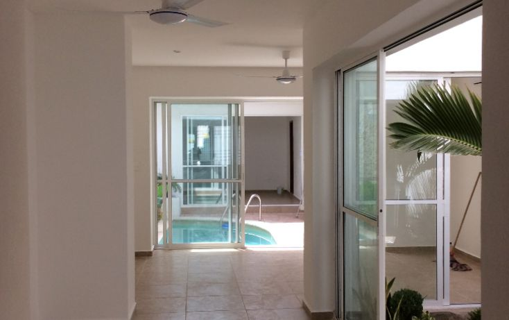 Foto de casa en venta en, merida centro, mérida, yucatán, 2011016 no 07