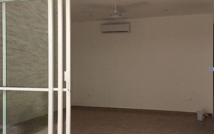 Foto de casa en venta en, merida centro, mérida, yucatán, 2011016 no 09