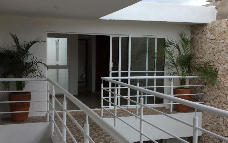 Foto de casa en venta en  , merida centro, m?rida, yucat?n, 2011016 No. 11