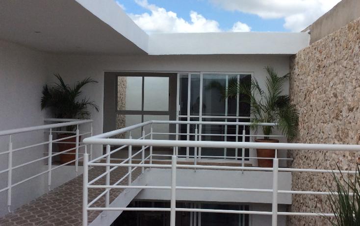 Foto de casa en venta en  , merida centro, m?rida, yucat?n, 2011016 No. 12