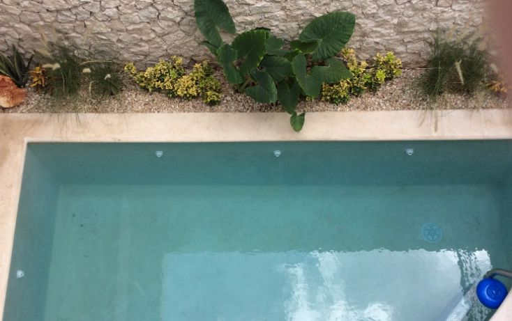 Foto de casa en venta en, merida centro, mérida, yucatán, 2011016 no 13