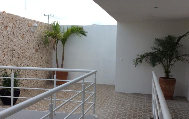 Foto de casa en venta en  , merida centro, m?rida, yucat?n, 2011016 No. 14