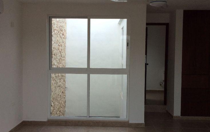 Foto de casa en venta en, merida centro, mérida, yucatán, 2011016 no 15