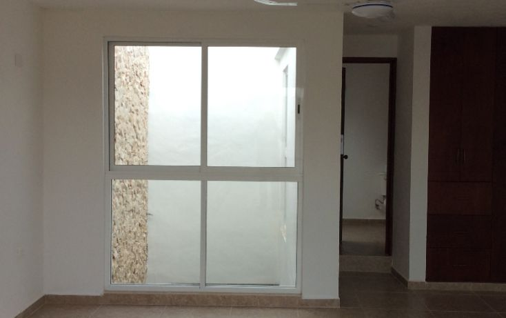 Foto de casa en venta en, merida centro, mérida, yucatán, 2011016 no 16