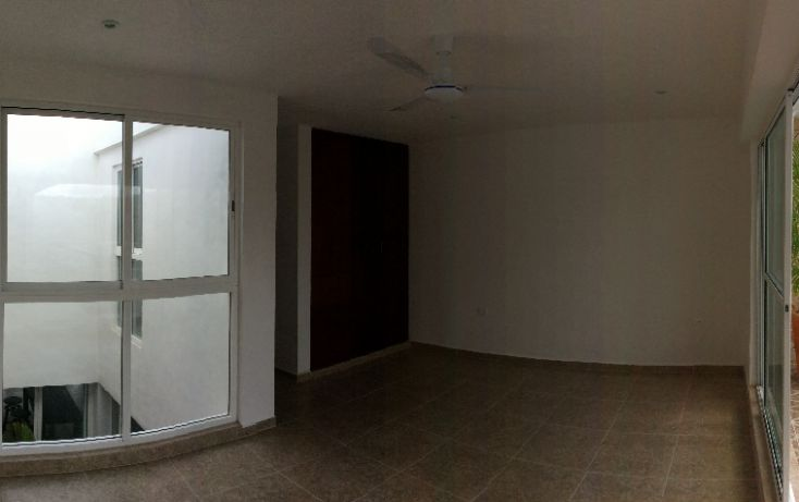 Foto de casa en venta en, merida centro, mérida, yucatán, 2011016 no 17