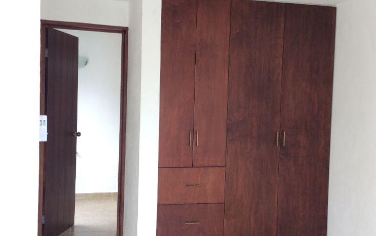 Foto de casa en venta en, merida centro, mérida, yucatán, 2011016 no 18