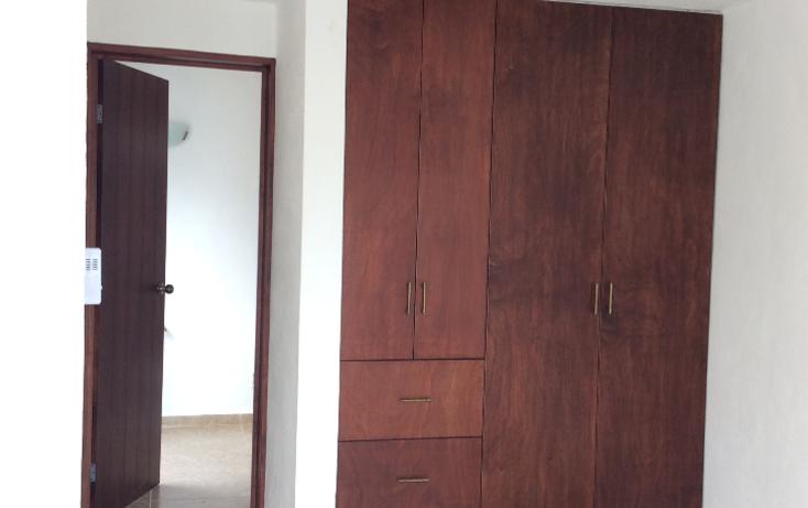 Foto de casa en venta en  , merida centro, m?rida, yucat?n, 2011016 No. 18