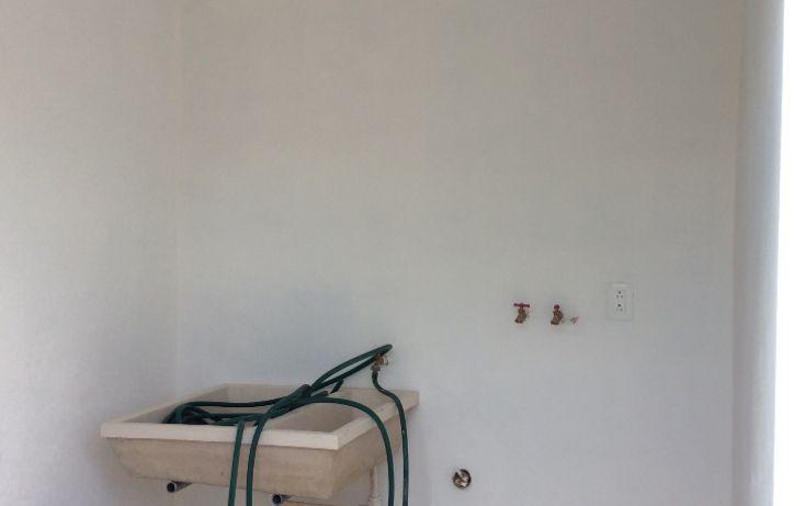 Foto de casa en venta en, merida centro, mérida, yucatán, 2011016 no 21