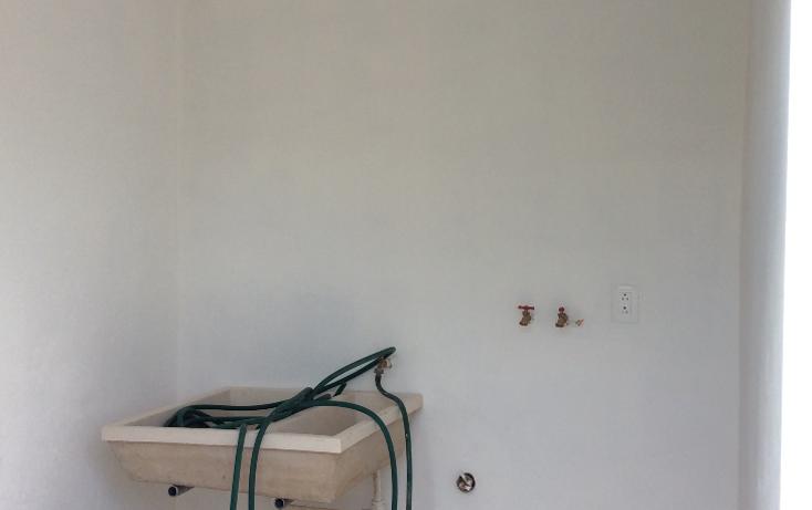 Foto de casa en venta en  , merida centro, m?rida, yucat?n, 2011016 No. 21