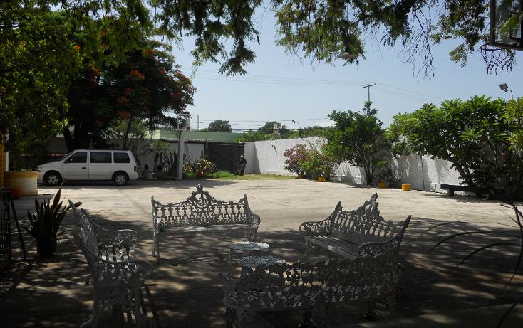 Foto de casa en venta en  , merida centro, mérida, yucatán, 2016396 No. 07