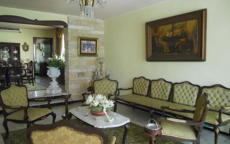 Foto de casa en venta en  , merida centro, mérida, yucatán, 2016396 No. 09