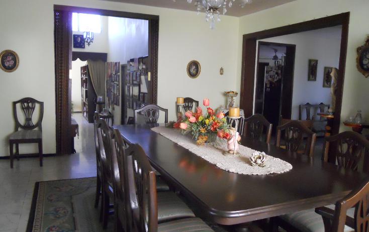 Foto de casa en venta en  , merida centro, mérida, yucatán, 2016396 No. 10