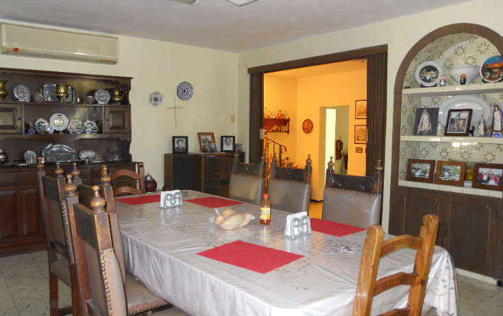 Foto de casa en venta en  , merida centro, mérida, yucatán, 2016396 No. 12