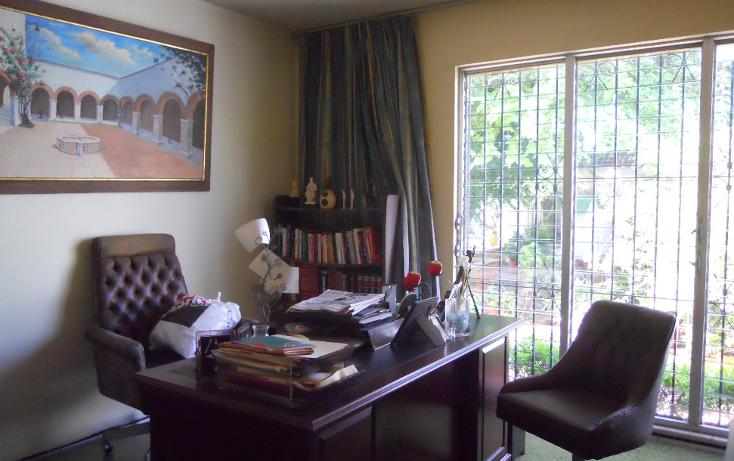 Foto de casa en venta en  , merida centro, mérida, yucatán, 2016396 No. 13