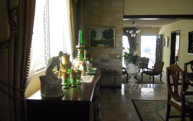 Foto de casa en venta en  , merida centro, mérida, yucatán, 2016396 No. 14
