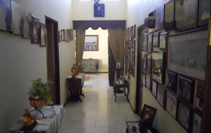 Foto de casa en venta en  , merida centro, mérida, yucatán, 2016396 No. 15