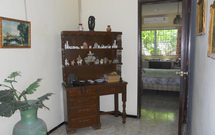 Foto de casa en venta en  , merida centro, mérida, yucatán, 2016396 No. 18