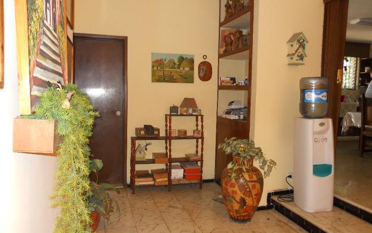 Foto de casa en venta en  , merida centro, mérida, yucatán, 2016396 No. 19